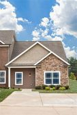 Belle Chase Way Lot 17D, Cleveland, TN 37312