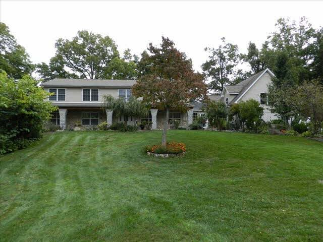 24 Losee Rd Wappingers Falls Ny 12590 Public Property