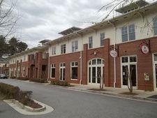 1040 Gaines School Rd Apt 124, Athens, GA 30605