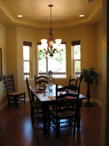 19501 Forest View Cir, Pioneer, CA 95666