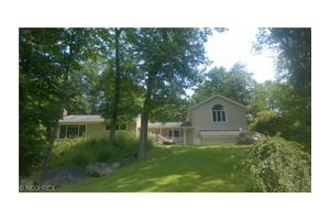 2701 Graylock Dr, Willoughby Hills, OH 44094