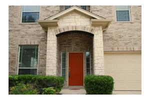19401 Gale Meadow Dr, Pflugerville, TX 78660
