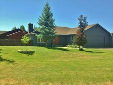 820 Elm St, Bellevue, ID 83313