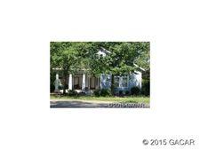 3954 Sw 21st Ter, Gainesville, FL 32608
