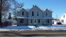 636 Whitewater Ave, St. Charles, MN 55972