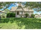 5203 S PECK Avenue, Independence, MO 64055