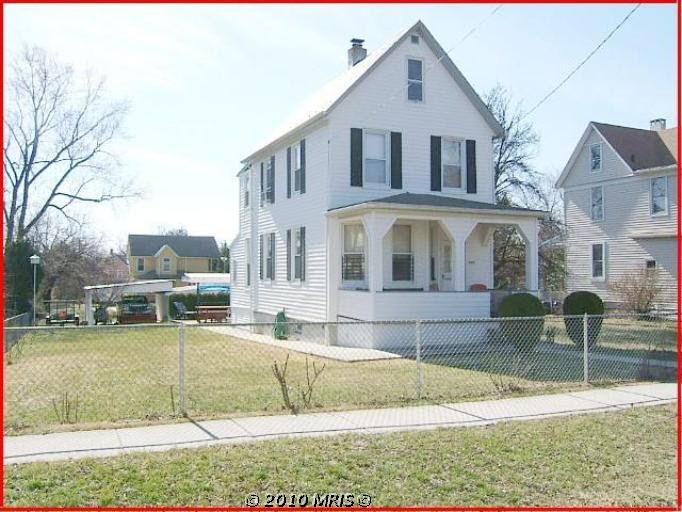 meet glenarm singles Off-market - see photos and descriptions of 4606 glenarm ave, baltimore, md 21206 this baltimore, maryland single family house is 3-bed, 3-bath, recently sold for $89,900 mls# ba8046065.