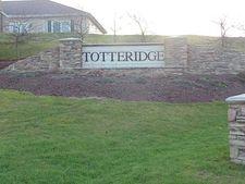 Totteridge Dr Lot 20, Salem Township Wml, PA 15601