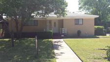 3521 Jeanette Dr, Fort Worth, TX 76109