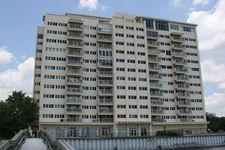 825 Bayshore Dr # 306, Pensacola, FL 32503