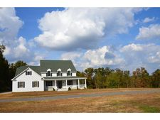 581 County Road 546, Hanceville, AL 35077
