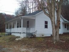 3154 Old Highway 172, West Liberty, KY 41472