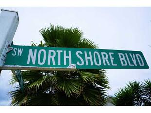 333 N Shore Blvd, Port Saint Lucie, FL