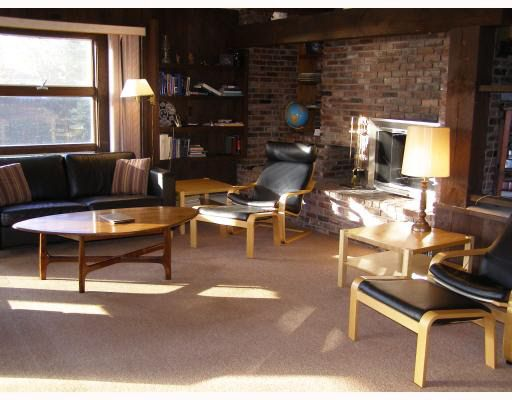 west boothbay harbor jewish singles Two of the three single bedrooms on the second on the west side, in the lodge at harborfields summary of the bedrooms: room west boothbay harbor, maine.