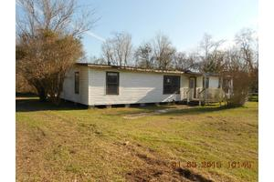 5040 County Road 937B, Alvin, TX 77511