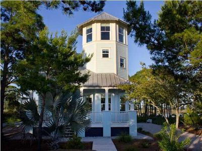4706 Cape San Blas Rd, Port Saint Joe, FL
