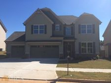3603 Walking Stick Way, Dacula, GA 30011