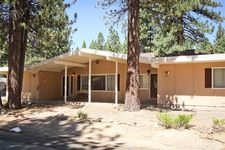 1381 Walkup Rd, South Lake Tahoe, CA 96150