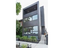642 N Rockwell St, Chicago, IL 60612