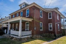 2030 State St, East Petersburg, PA 17520