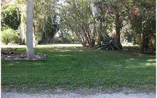 3012 Abell Rd, Lake Placid, FL 33852