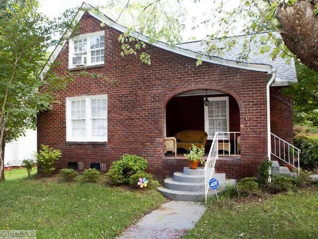 Property Source Realty Greensboro Nc