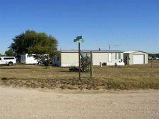 1825 Vans 29th St, Portales, NM 88130