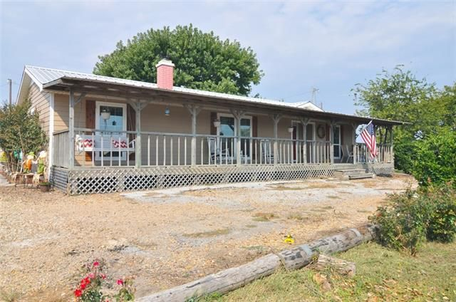 12791 State Highway 78 N Blue Ridge Tx 75424 Home For