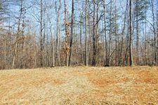 52 Serene Hills Dr, Fredericksburg, VA 22406