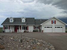 873 Ulm Vaughn Rd, Great Falls, MT 59404