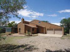 2611 Gun Club Rd Sw, Albuquerque, NM 87105