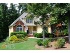 Photo of Cumming, GA real estate