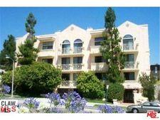 860 S Lucerne Blvd Apt 304, Los Angeles, CA 90005