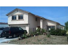 4604 Mardi Gras St, Oceanside, CA 92057