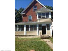 183 Blue Hills Ave, Hartford, CT 06112