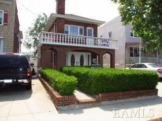 4308 E Tremont Ave Bronx Ny 10465 Public Property