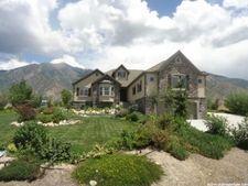 5 bedroom rocky ridge town ut homes for sale