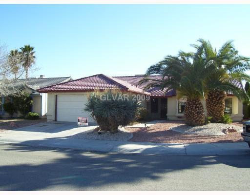 4331 Veranda Hill Ct North Las Vegas Nv 89031 Realtor Com