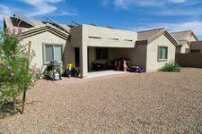 7873 N Maiden Pools Pl, Tucson, AZ 85743