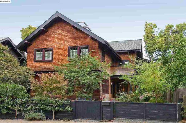 2743 woolsey st berkeley ca 94705 for 2815 oak knoll terrace berkeley