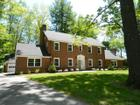 533 Elknud Ln, Johnstown, PA 15905
