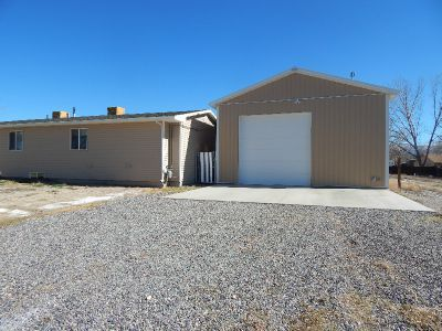 580 29 3/8 Rd, Grand Junction, CO