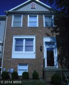 7118 Gardenview Ct, Chestnut Hill Cove, MD 21226