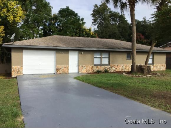 7273 se 120th ln belleview fl 34420 home for sale and