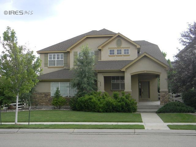 2868 Galway Ct Broomfield Co 80023 Realtor Com 174