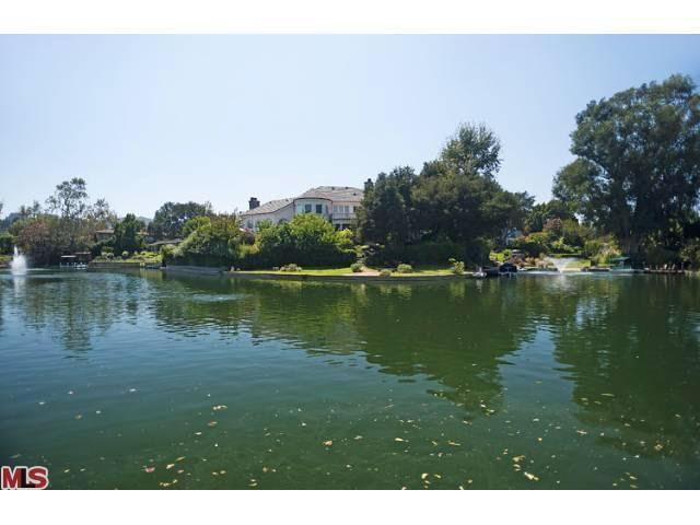 10024 Toluca Lake Ave, Toluca Lake, CA 91602