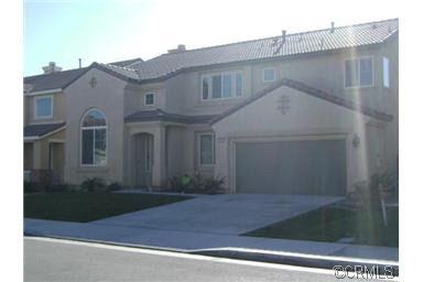 34509 Devlin Dr, Beaumont, CA