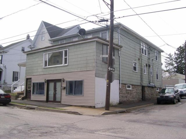 618 grant st hazleton pa 18201 home for sale and real