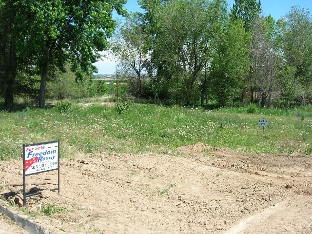 Costilla County Property Tax Sale