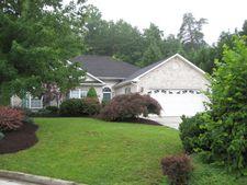 1575 Rosewalk Ln, Roanoke, VA 24014
